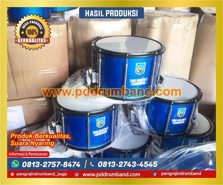 Jual Alat Drum Band   Di Sirombu Sirombu Nias Barat