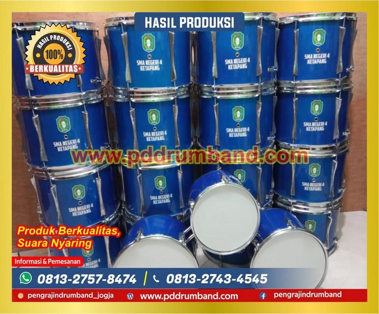 Jual Musik Drumband  Di Garut
