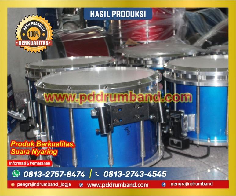 Jual Alat Drumband  Di Batu Bara