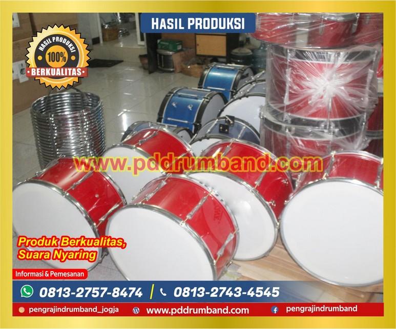 Jual Drumband  Di Malinau