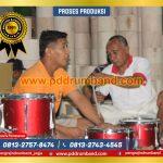 Jual Alat Musik Drumband  Di Nias Selatan