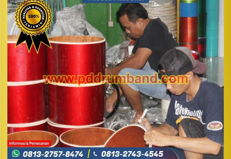 Jual Alat Drum Band   Di Maluku