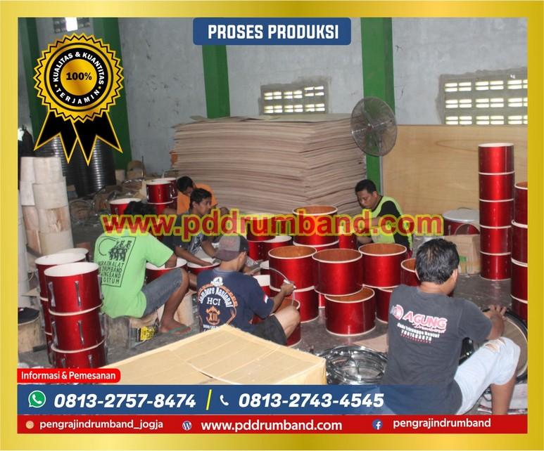 Jual Musik Drumband  Di Sumba Tengah