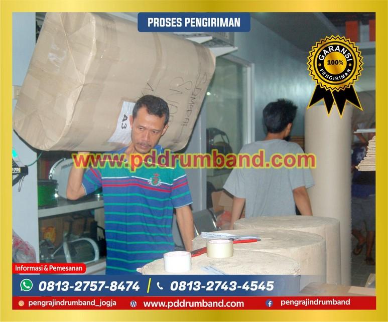 Jual Alat Drumband  Di Tanjung Siporkis Galang Deli Serdang